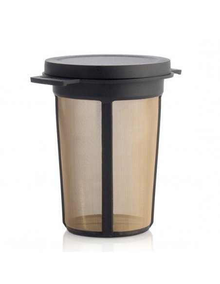 Brewing Basket Finum Large