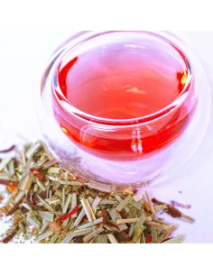 Aniseed Delight Organic