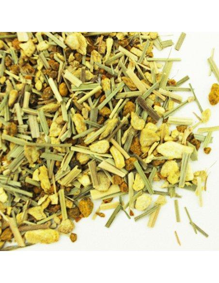 Turmeric Blend Organic