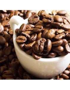 European Coffee Blend