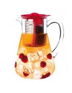 Iced Tea Maker 1.8 litre Finum